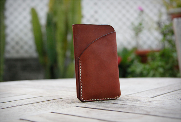 iphone5-handmade-leather-case-4.jpg | Image