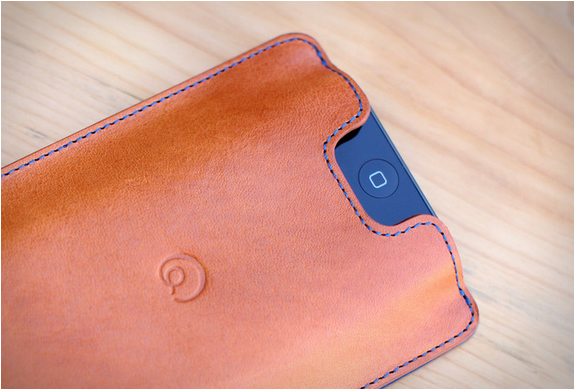 iphone5-wallet-3.jpg | Image