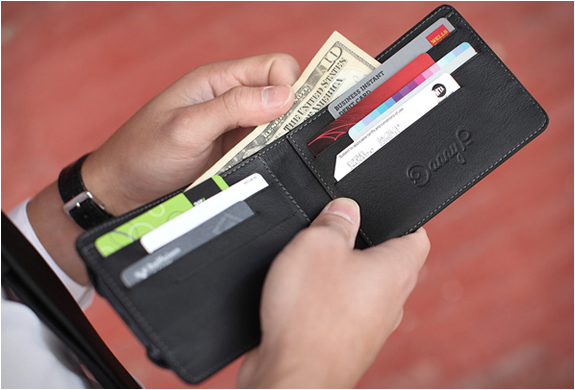 iphone5-wallet-6.jpg