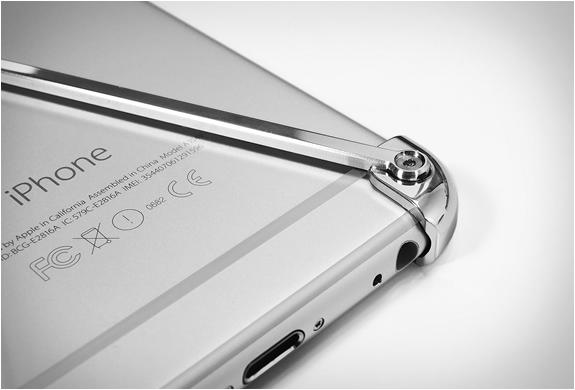 iphone6-radius-case-2.jpg | Image