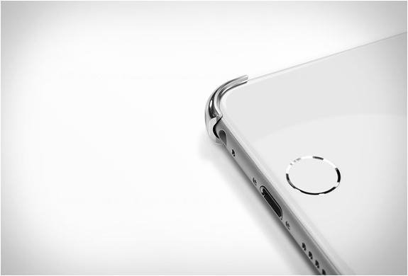 iphone6-radius-case-3.jpg | Image