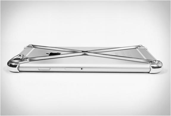 iphone6-radius-case-4.jpg | Image