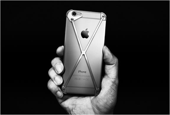 iphone6-radius-case-5.jpg | Image