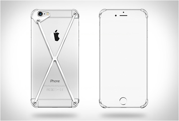 iphone6-radius-case-6.jpg