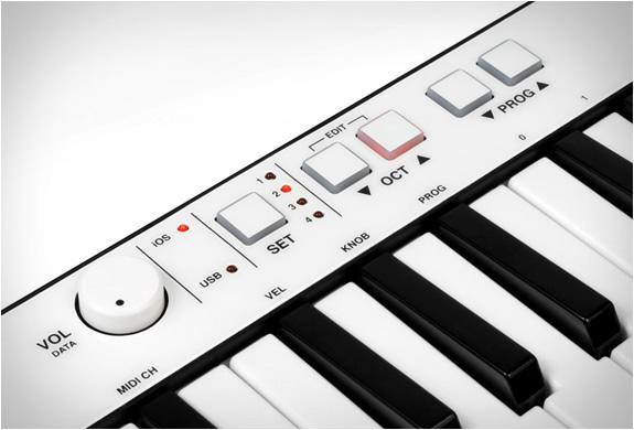 irig-keys-5.jpg
