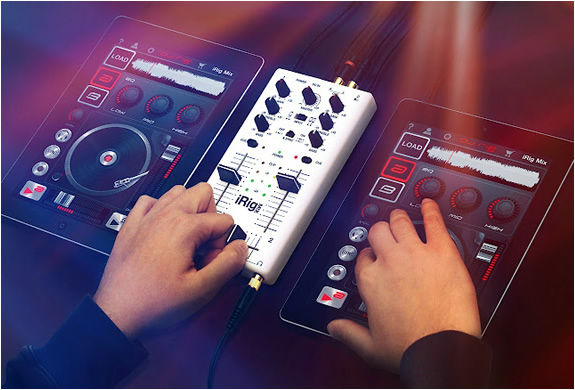 irig-mix-mobile-mixer-2.jpg | Image