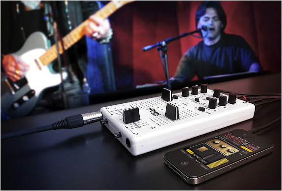 irig-mix-mobile-mixer-4.jpg | Image