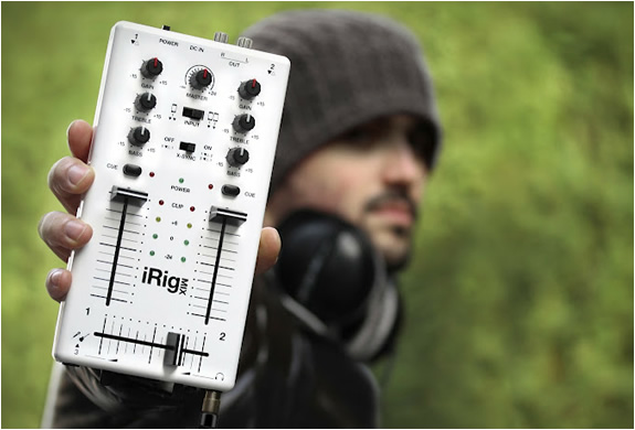 irig-mix-mobile-mixer-5.jpg | Image