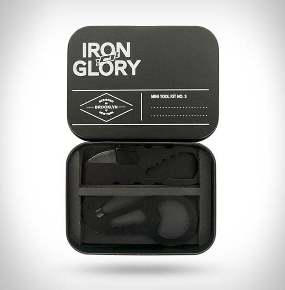 iron-glory-edc-kits-3.jpg | Image