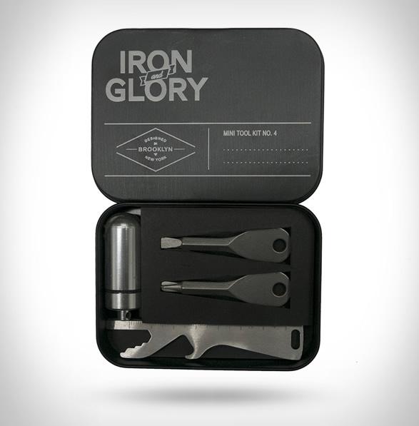 iron-glory-edc-kits-4.jpg | Image