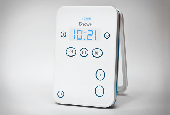 ishower-wireless-shower-speaker-5.jpg | Image