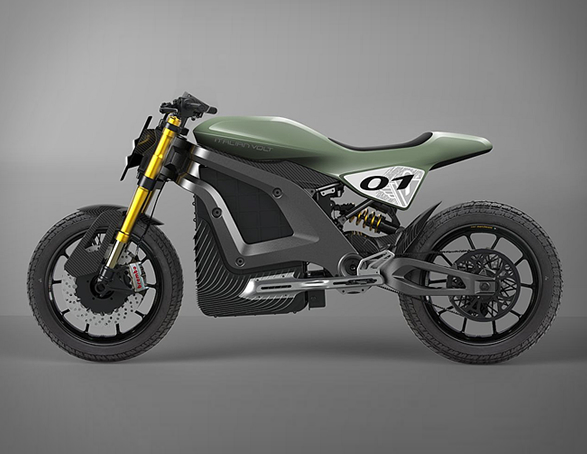 italian-volt-electric-motorcycle-2.jpg | Image