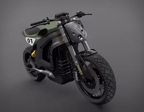 italian-volt-electric-motorcycle-3.jpg | Image