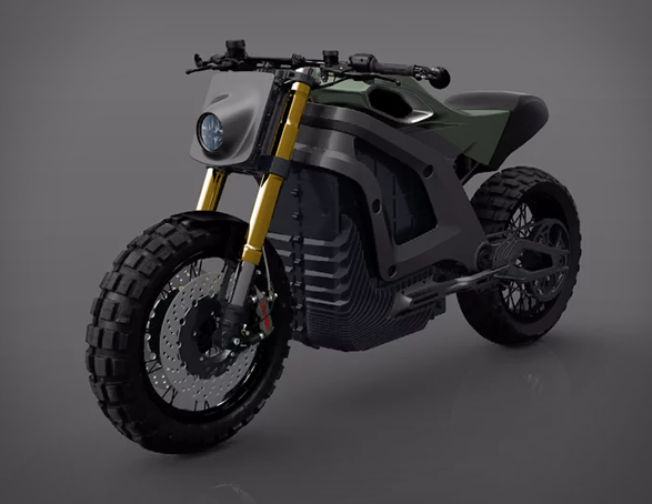 italian-volt-electric-motorcycle-4.jpg | Image