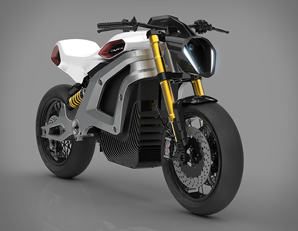 italian-volt-electric-motorcycle-5.jpg | Image
