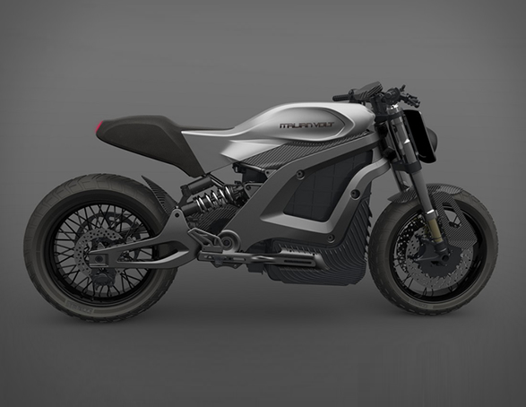 italian-volt-electric-motorcycle-7.jpg