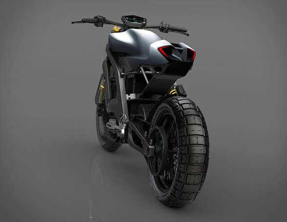 italian-volt-electric-motorcycle-8.jpg
