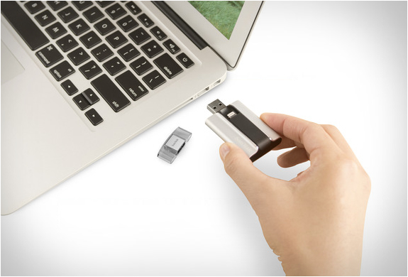 ixpand-flash-drive-5.jpg | Image