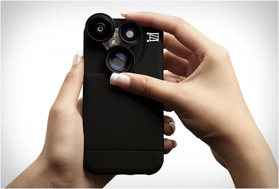 izzi-slim-camera-case-2.jpg | Image