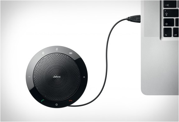 jabra-speak-510-2.jpg | Image