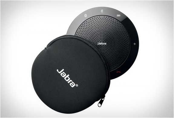 jabra-speak-510-5.jpg | Image