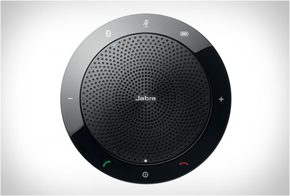 Jabra Speak 510 | Image