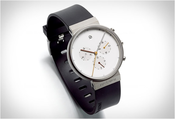 jacob-jensen-chronograph-2.jpg