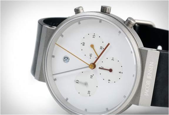 jacob-jensen-chronograph-4.jpg