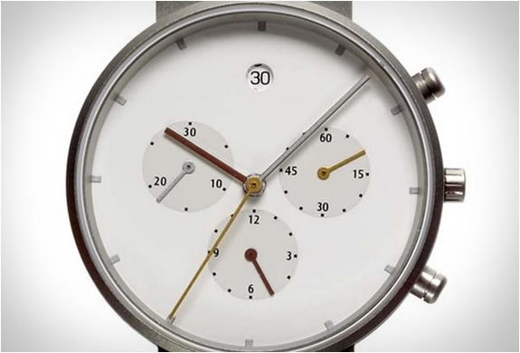 jacob-jensen-chronograph-5.jpg