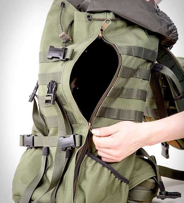 jaeger-backpack-7.jpg