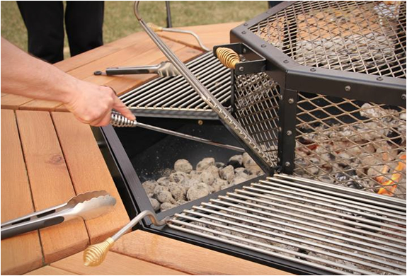 jag-grill-bbq-table-6.jpg