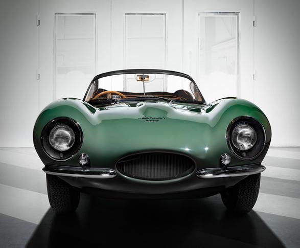 jaguar-xkss-2.jpg | Image