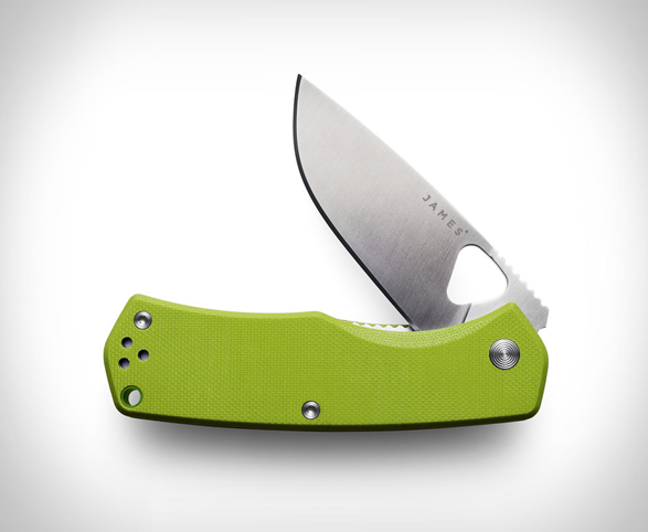 james-folsom-knife-5.jpg | Image