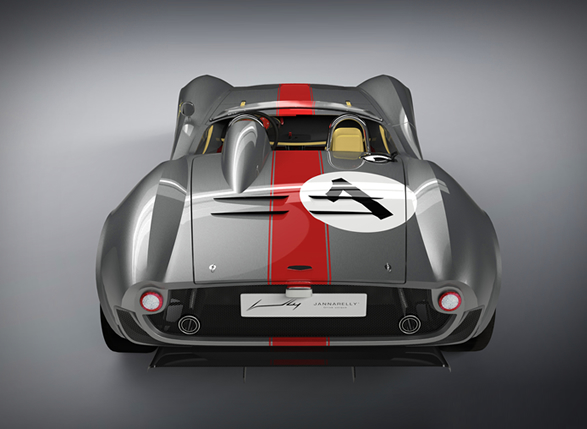 jannarelly-design-1-3.jpg | Image