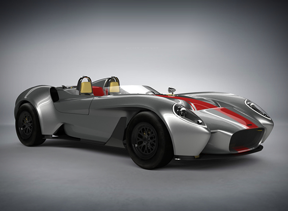 jannarelly-design-1-4.jpg | Image