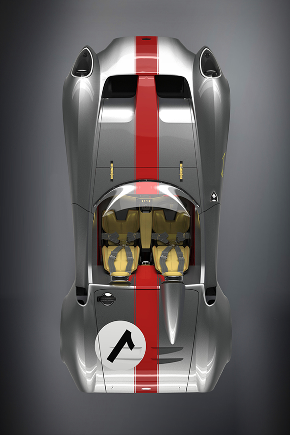 jannarelly-design-1-5.jpg | Image