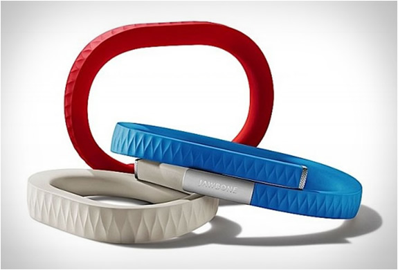 jawbone-up-2.jpg | Image