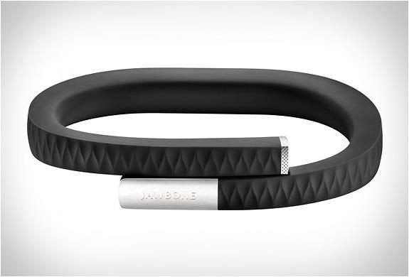 jawbone-up-3.jpg