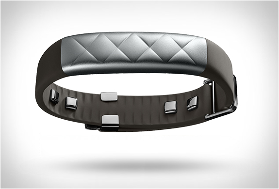 JAWBONE UP3 | Image