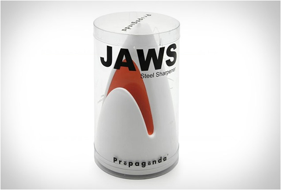 jaws-knife-sharpener-5.jpg | Image