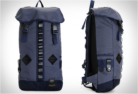jaybird-backpack-rag-bone-2.jpg | Image