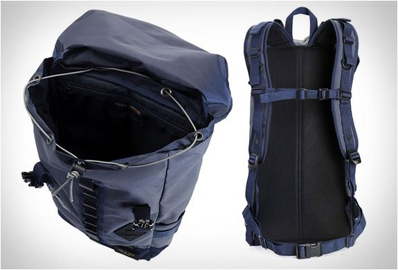 jaybird-backpack-rag-bone-4.jpg | Image