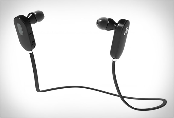 jaybird-freedom-wireless-earbuds-4.jpg | Image