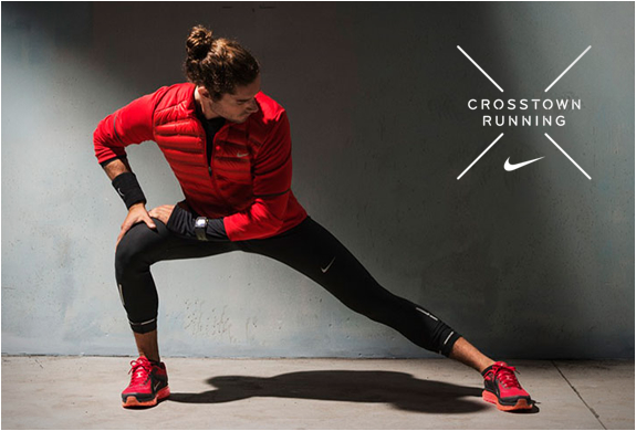 jd-sports-nike-crosstown-2.jpg | Image