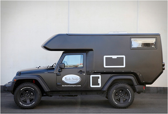 jeep-action-camper-2.jpg | Image