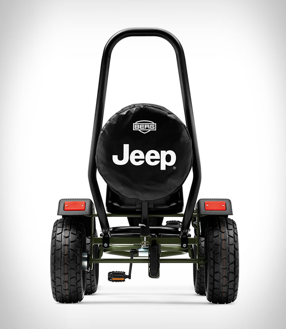 jeep-adventure-pedal-go-kart-7.jpg