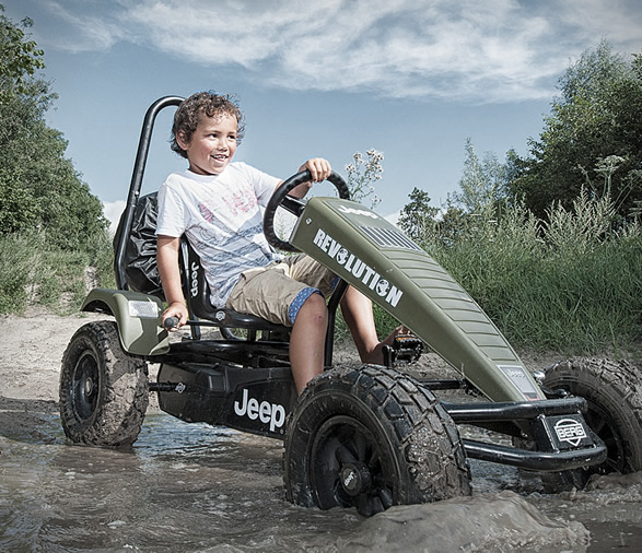 jeep-adventure-pedal-go-kart-8.jpg