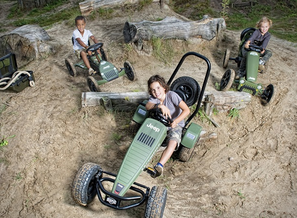 jeep-adventure-pedal-go-kart-9.jpg