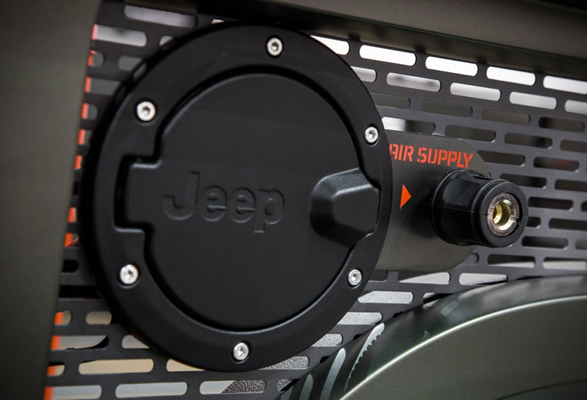 jeep-crew-chief-715-6.jpg