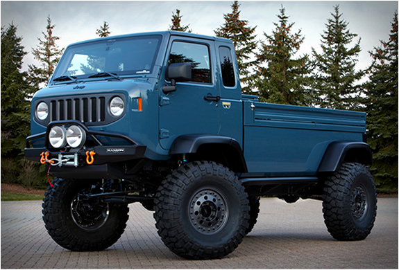 jeep-mighty-fc-2.jpg